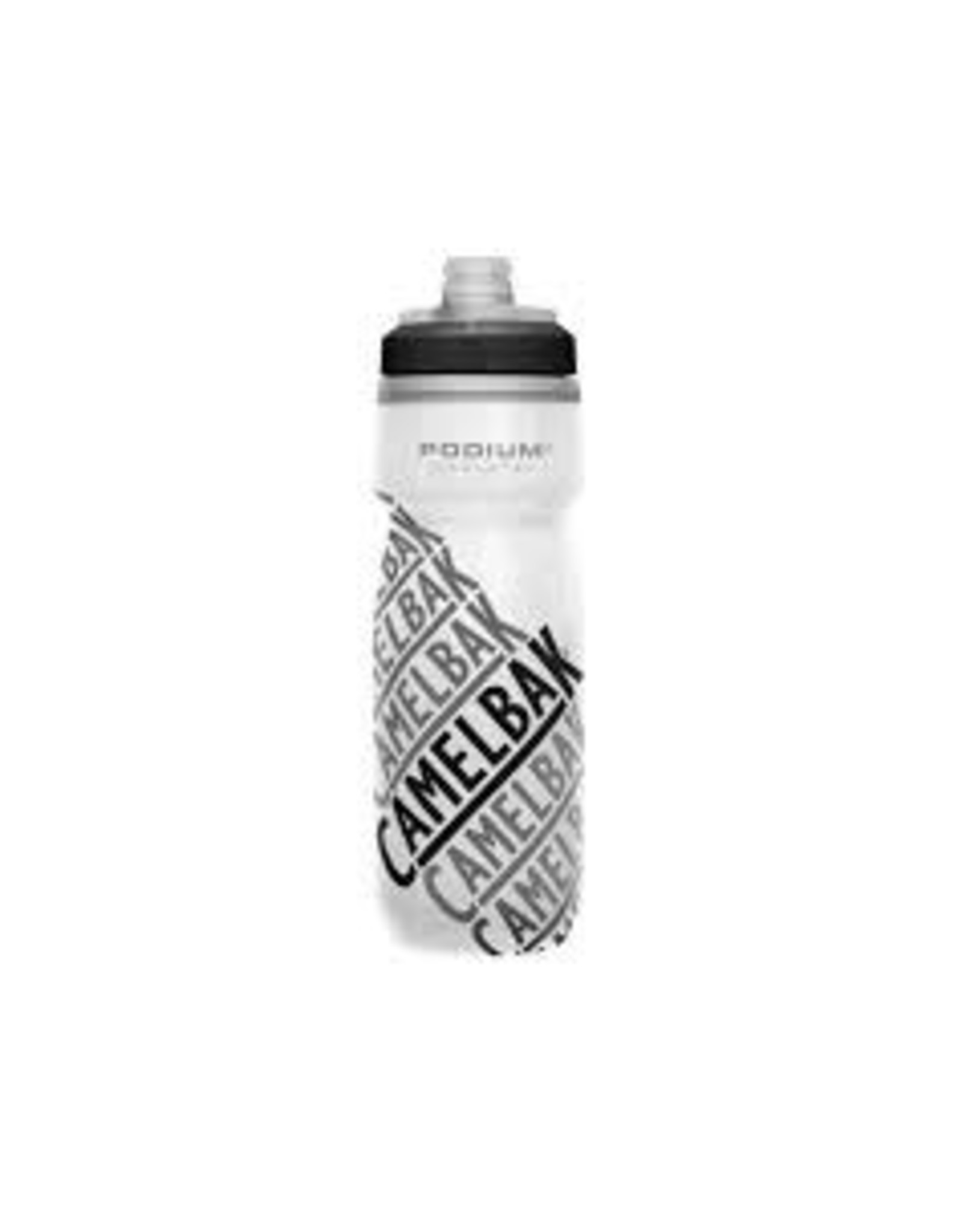 Bottle Camelbak Podium Chill 21oz, Race Edition
