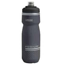 Bottle Camelbak Podium Chill 21oz Black