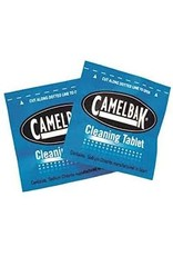 Camelbak Camelbak Cleaning Tablets - 8pk