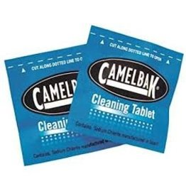 Camelbak Camelbak Cleaning Tablets - 8pk