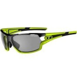 Tifosi Sunglasses Tifosi Amok, Race Neon Fototec