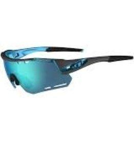 Tifosi Sunglasses Tifosi Alliant Gunmetal/Blue Interchangeable