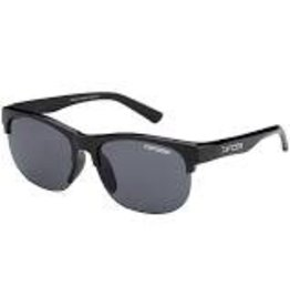Tifosi Sunglasses Tifosi Swank SL, Gloss Black