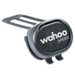 Wahoo Fitness Computer Wahoo RPM Speed Sensor