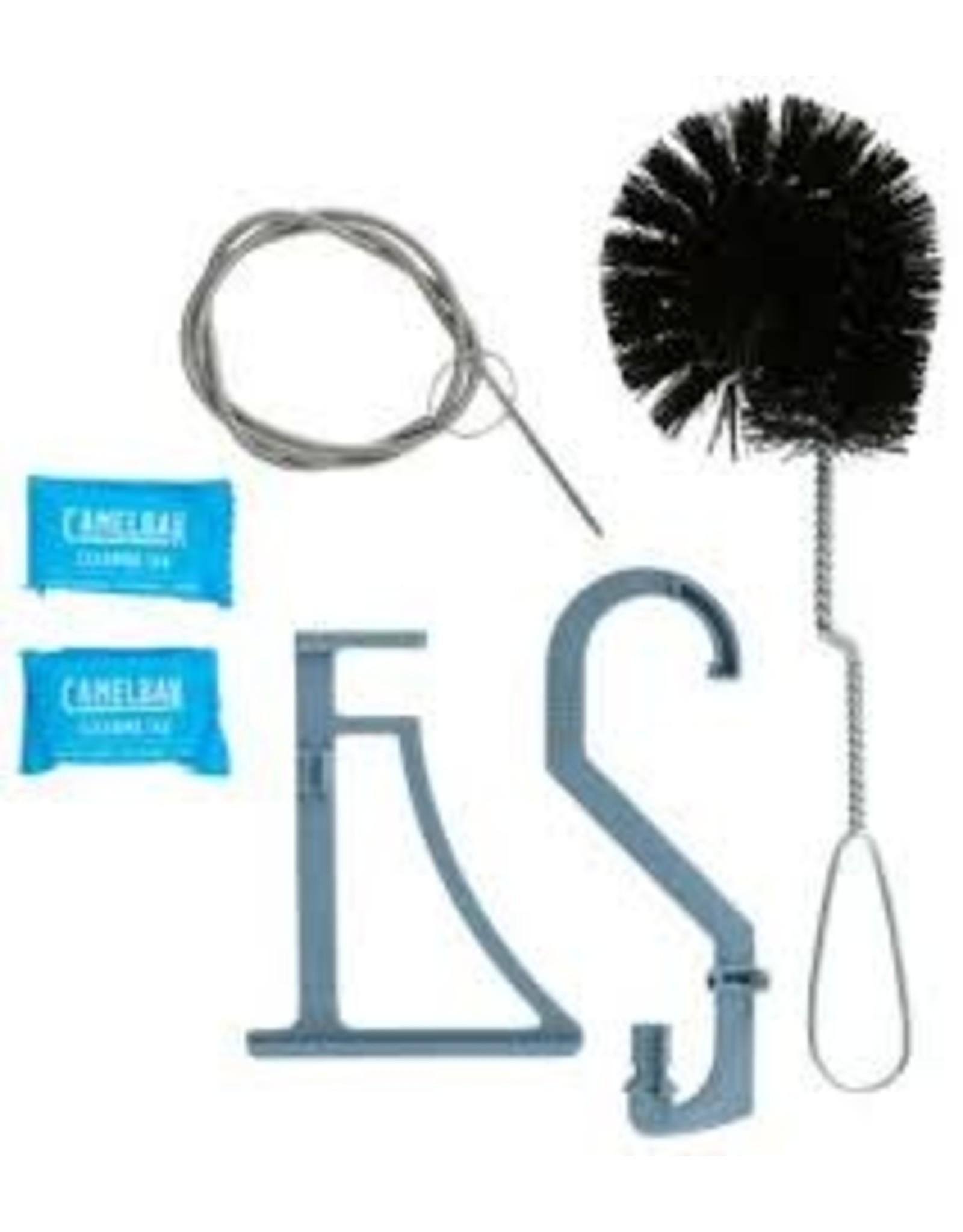 Camelbak Camelbak Crux Cleaning Kit