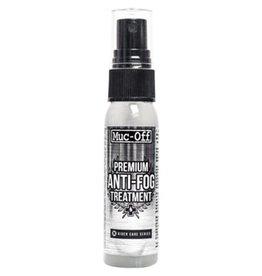 Muc-Off Muc-Off Anti Fog Treatment: 32ml Spray