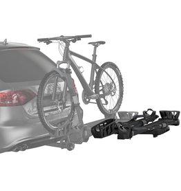 Thule Rack Thule 9036XTB T2 Pro XT 2 Bike Add-On: Black