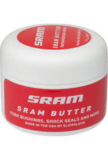 SRAM Lube Sram Grease Butter 1oz