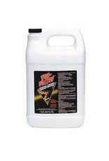 Lube Tri-Flow 1 gallon Non Aerosol