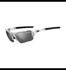 Tifosi Optics Sunglasses Tifosi Radius FC Crystal Clear Smoke/AC Red/Clear