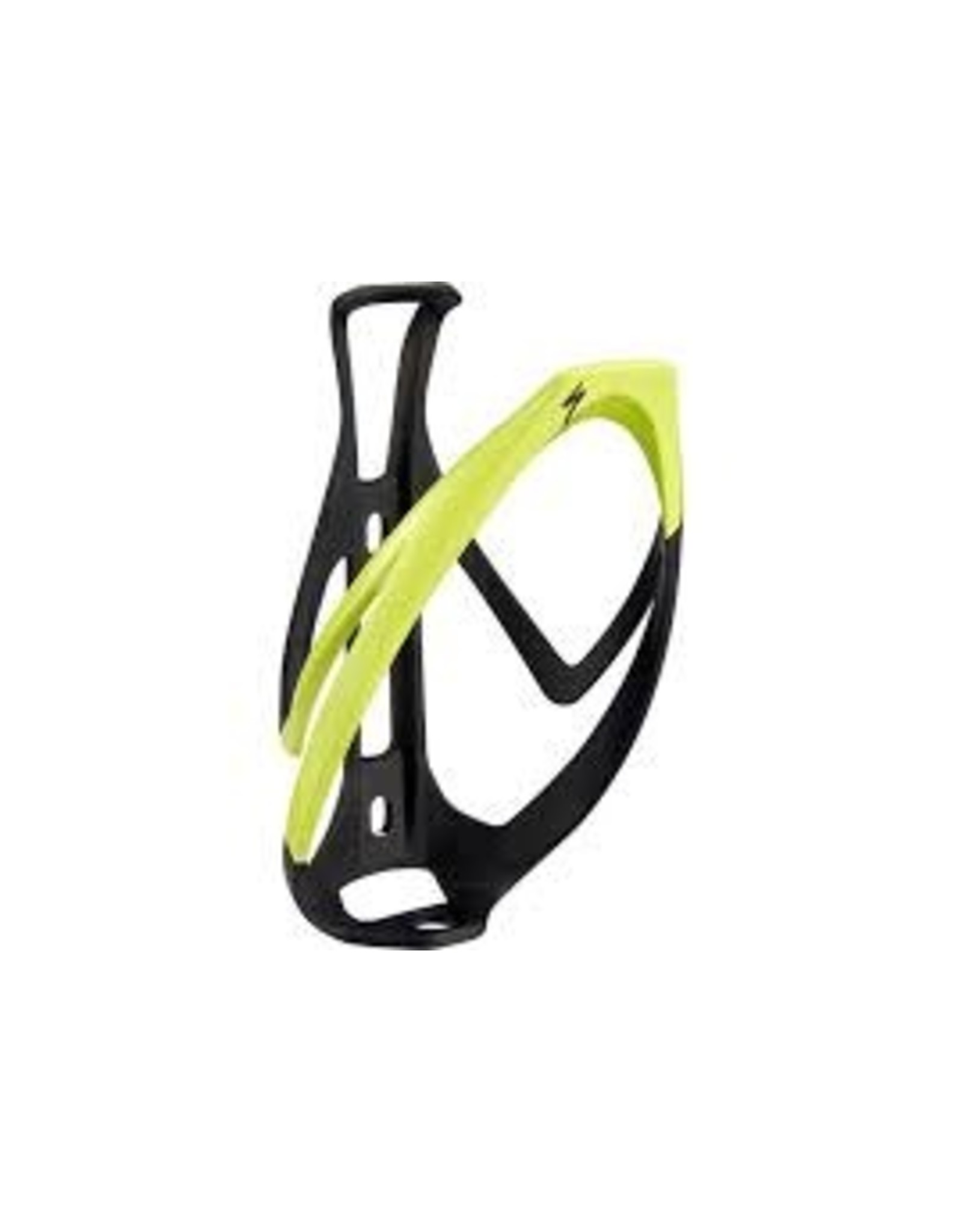 Specialized Cage Spec Rib Cage II Matte Blk/Hyp