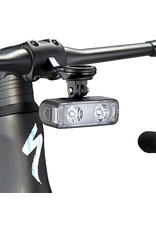 Specialized Light Spec FLUX 900/1200 Camera Style Mount One Size