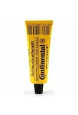 Continental Glue Continental Rim Cement: 25.0g Tube: Box of 12