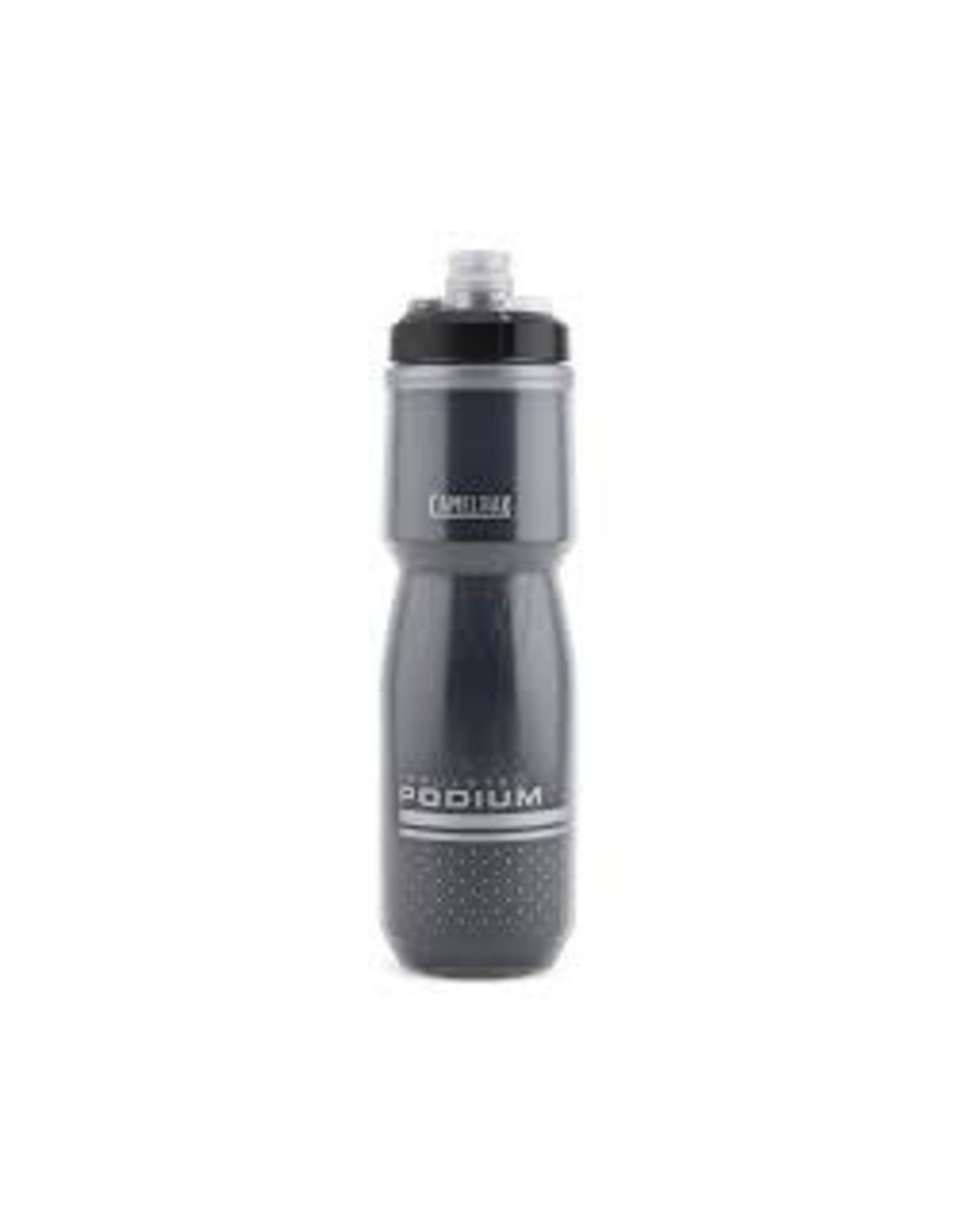 Bottle Camelbak Podium Chill 24oz Black