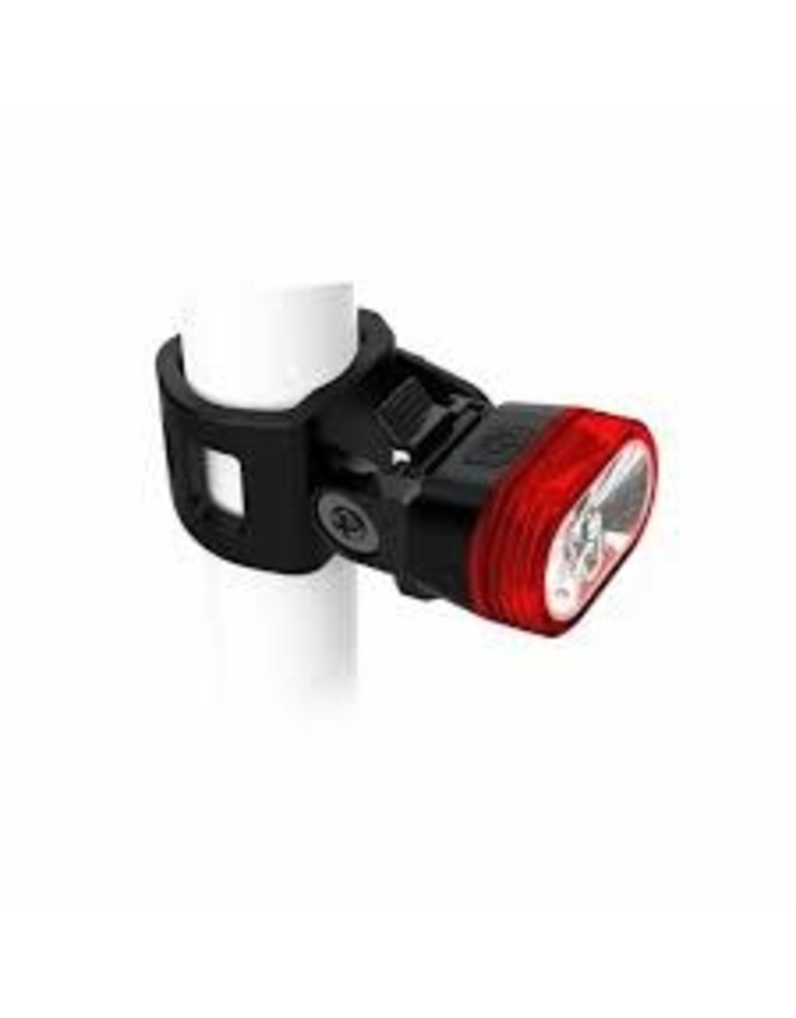 Light Serfas Tail Cosmo 30 UTL-30