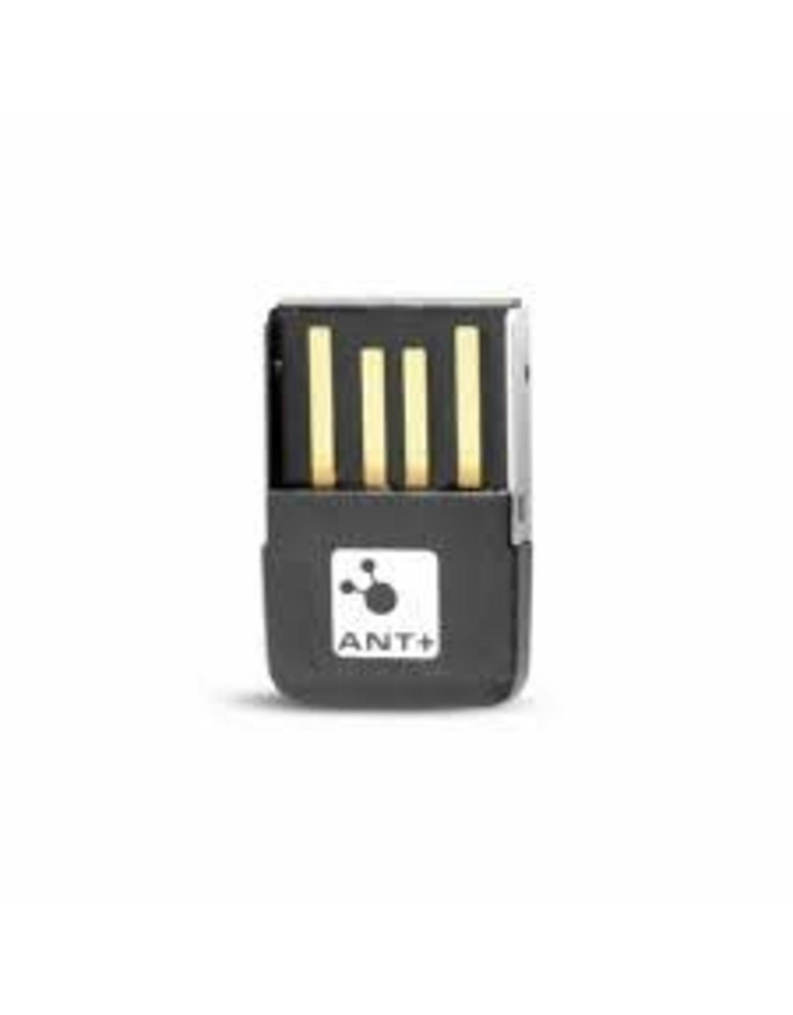Garmin ANT Dongle Garmin USB Computer Stick, Black