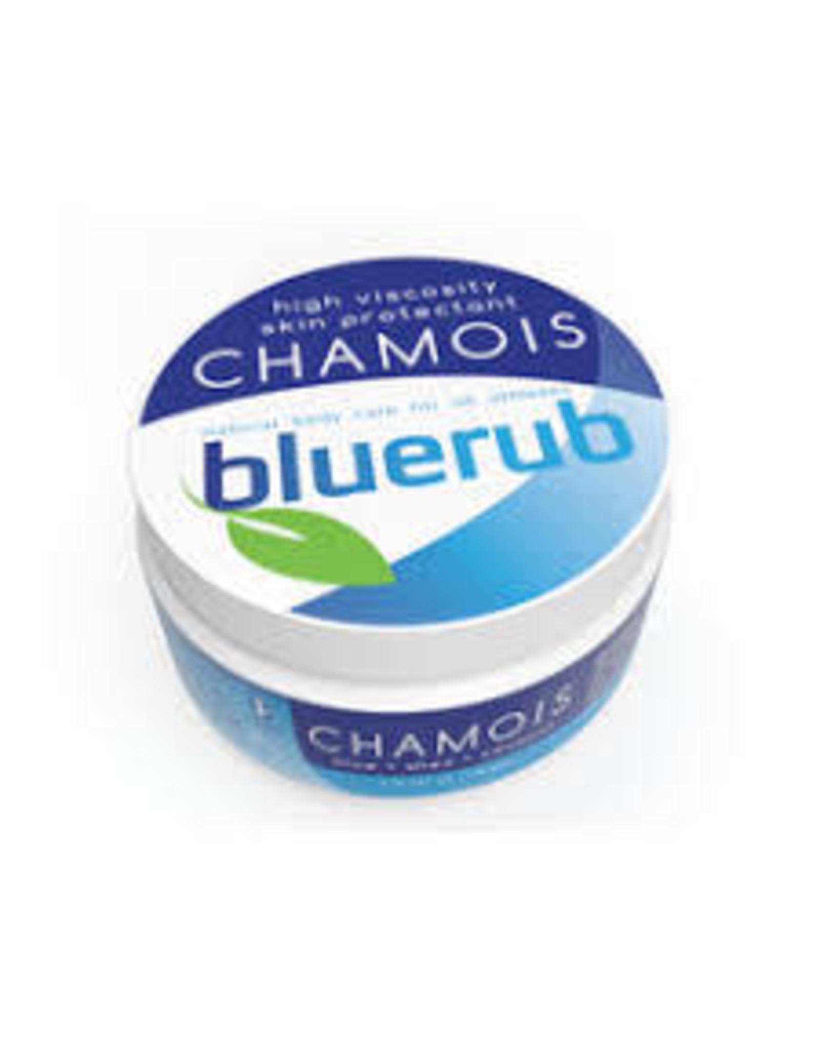 Bluerub Hand Cream Bluerub Jar 2 OZ.