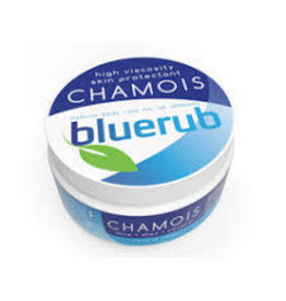 Bluerub Hand Cream Bluerub Jar 2 OZ.