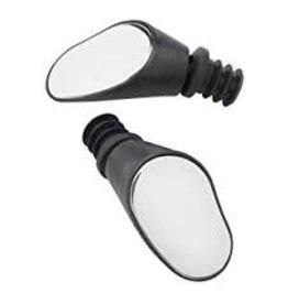 Mirror Sprintech Drop Bar