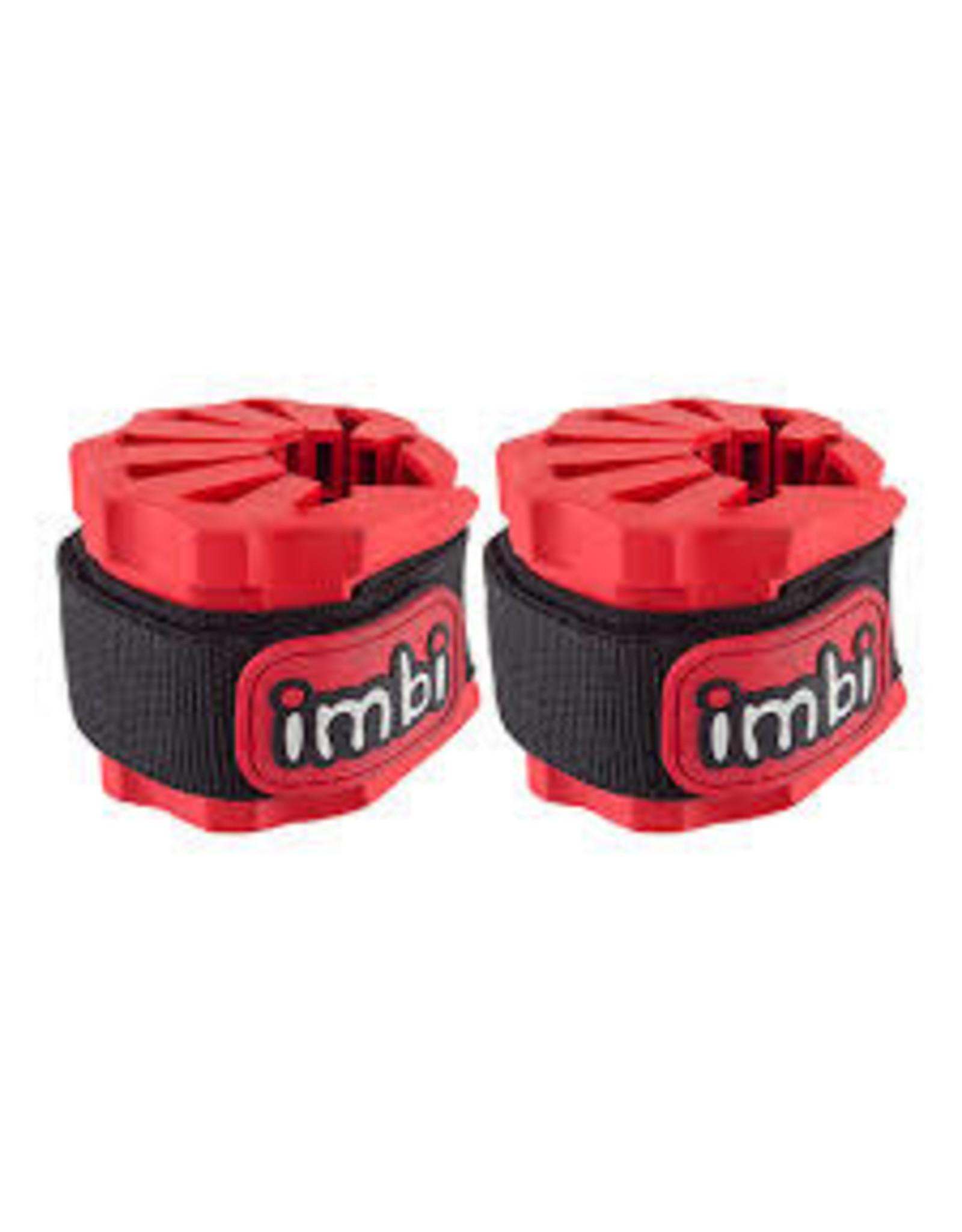 Bike Protectory IMBI set of 2