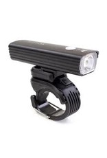 Light Serfas E-Lume 605 Headlight