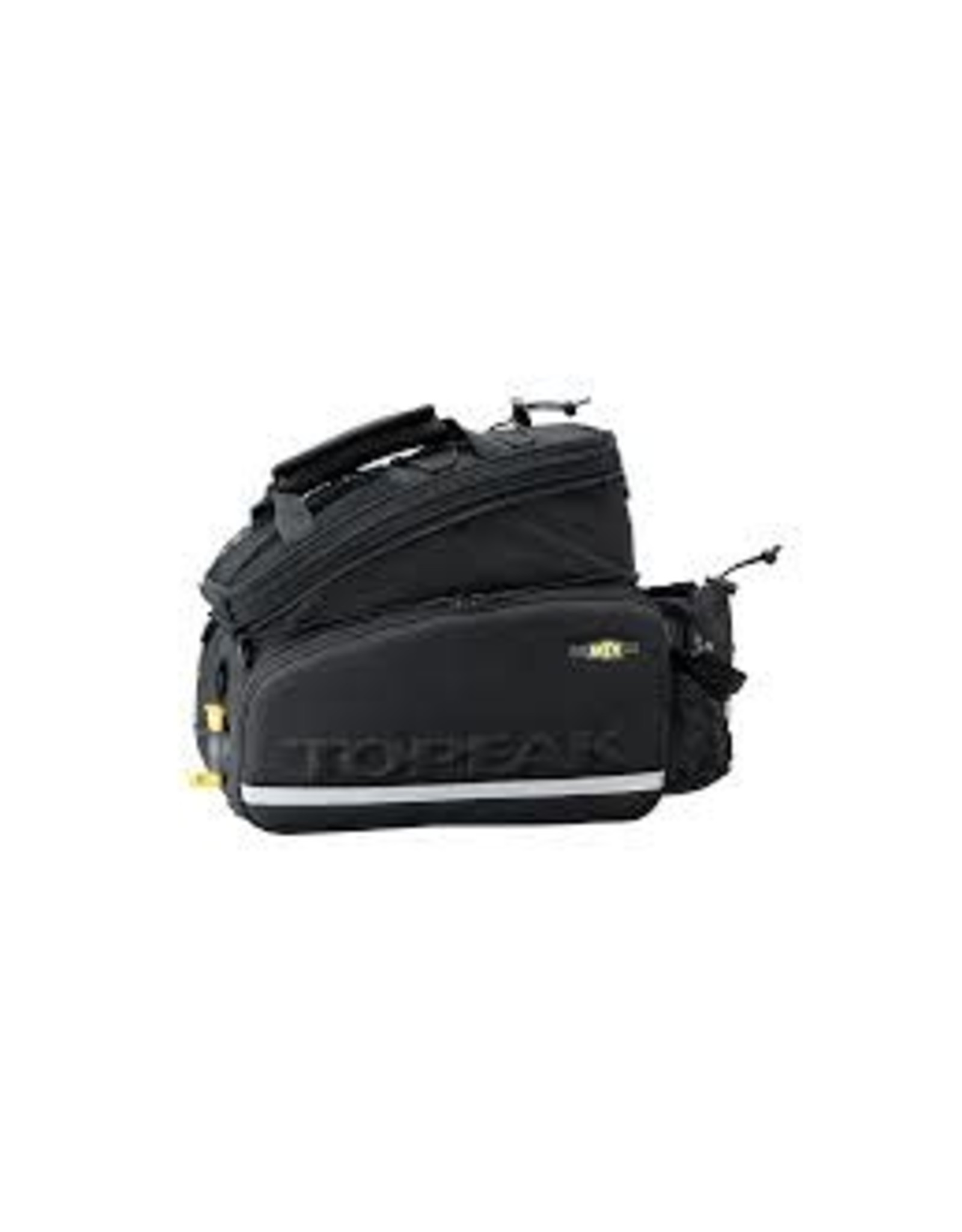 Topeak Bag Topeak MTX Trunkbag DX Black