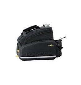 Topeak Bag Topeak MTX Trunkbag DX Black