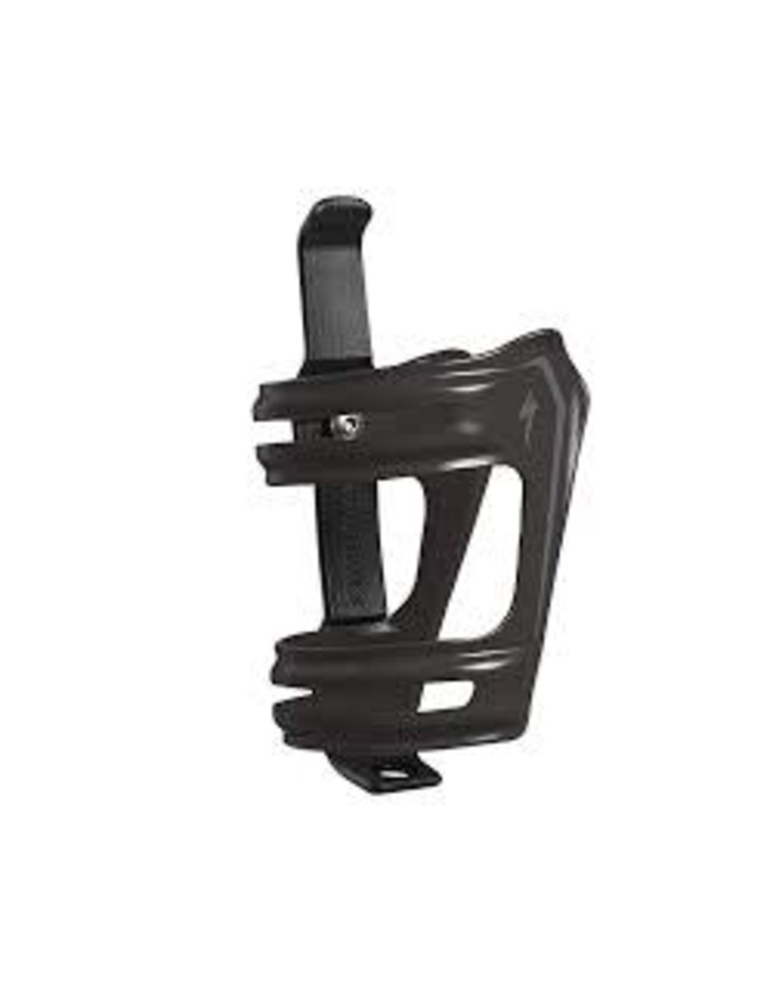 Specialized Cage Spec Roll Cage Gloss Blk/Char