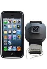 BiKASE Bikase GoKASE ArmBand with Bracket (no phone case)