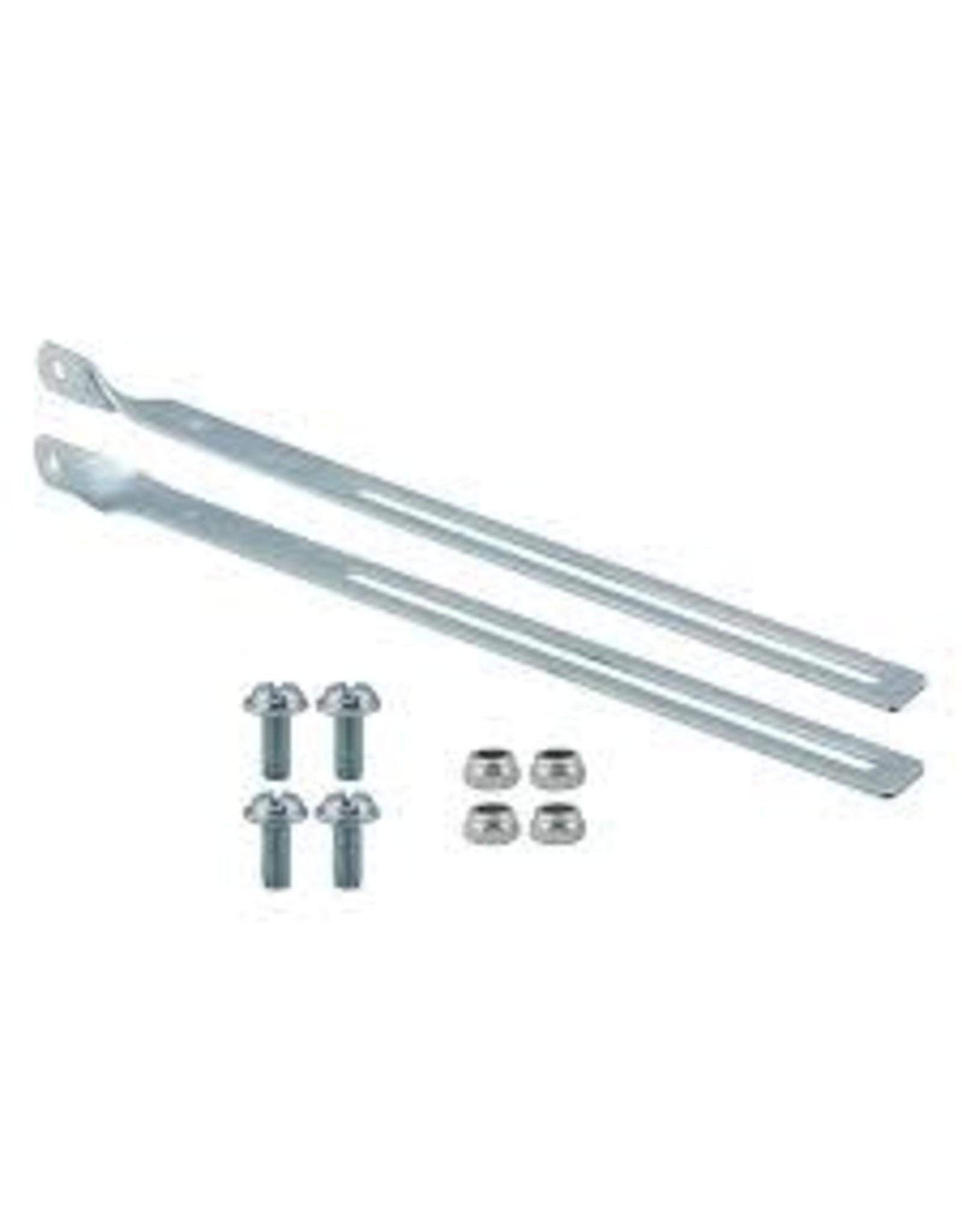 Rack Strut Kit 290mm W/Hdwr