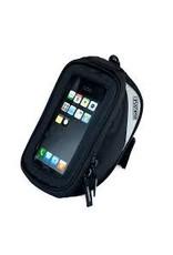 BiKASE Phone BiKase Beetle Top/Stem Phone Bag
