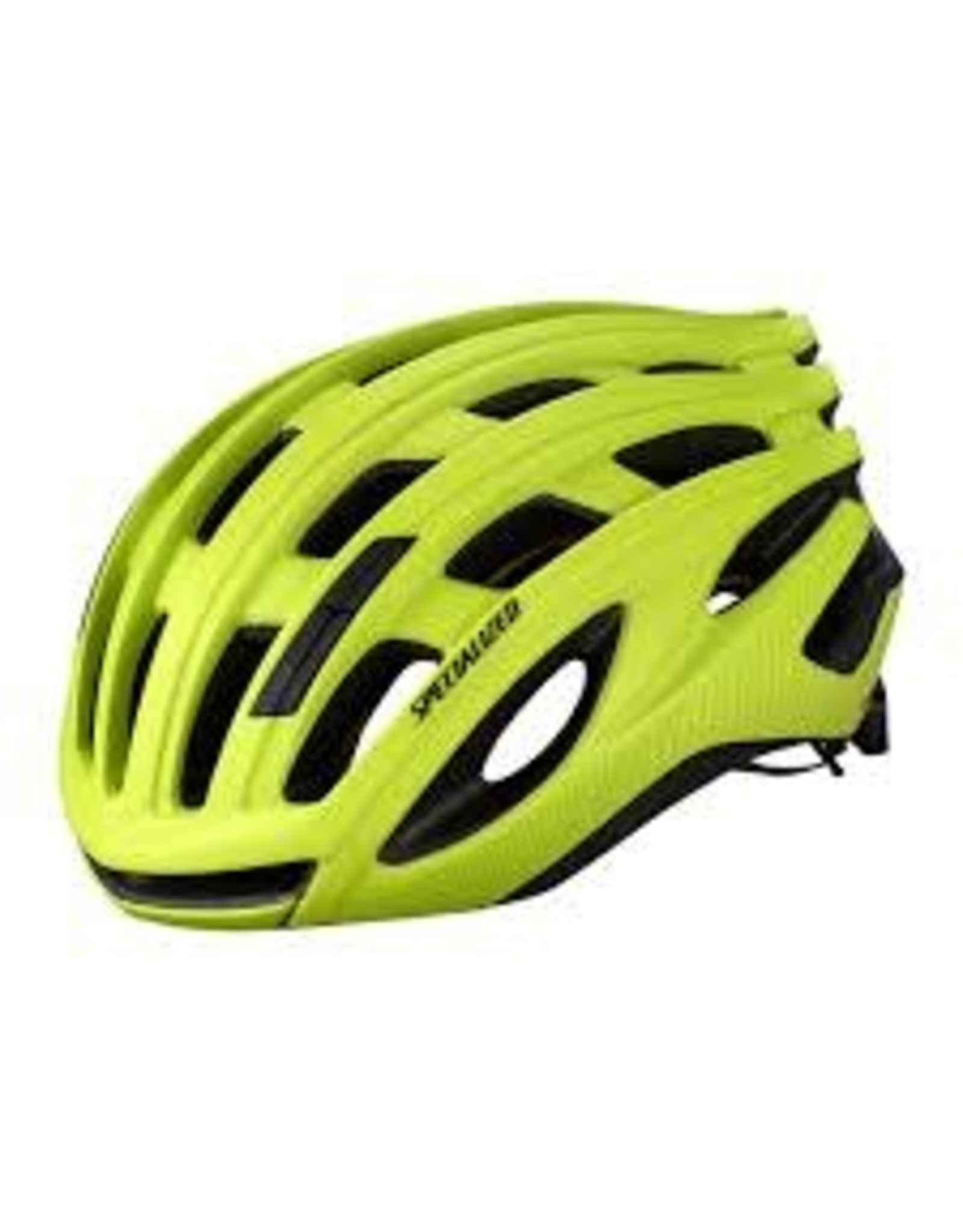 Specialized Helmet Spec Propero 3 ANGI MIPS Hyp Medium