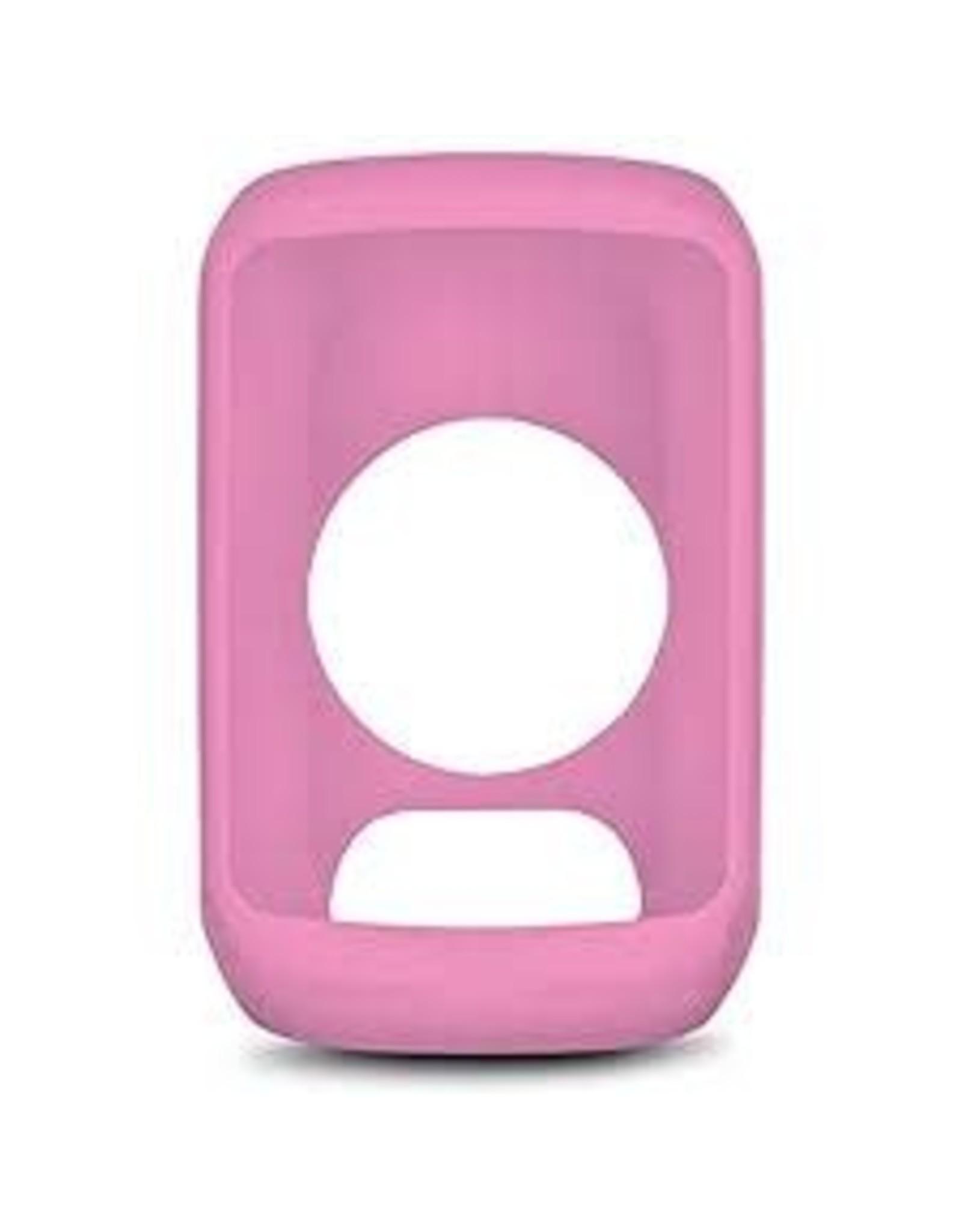 Garmin Comp Garmin Skin Case Edge 510 Pink