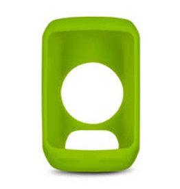 Garmin Comp Garmin Skin Case Edge 510 Green