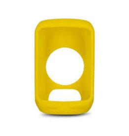 Garmin Comp Garmin Skin Case Edge 510 Yellow