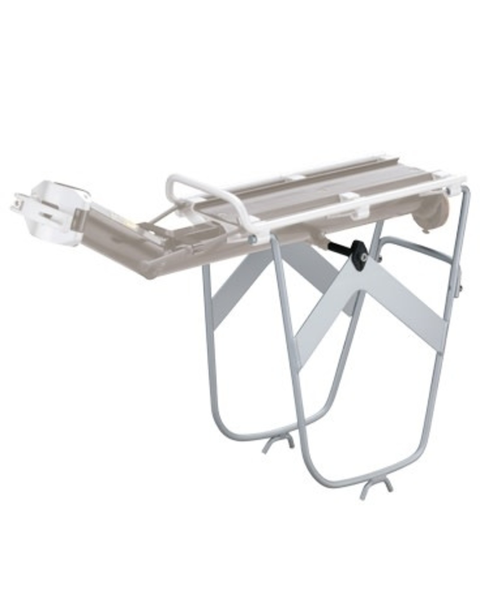 Topeak Rack Topeak MTX Dual Side Frame for MTX BeamRack Series