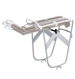 Topeak Rack Topeak MTX Dual Side Frame for MTX BeamRack Series