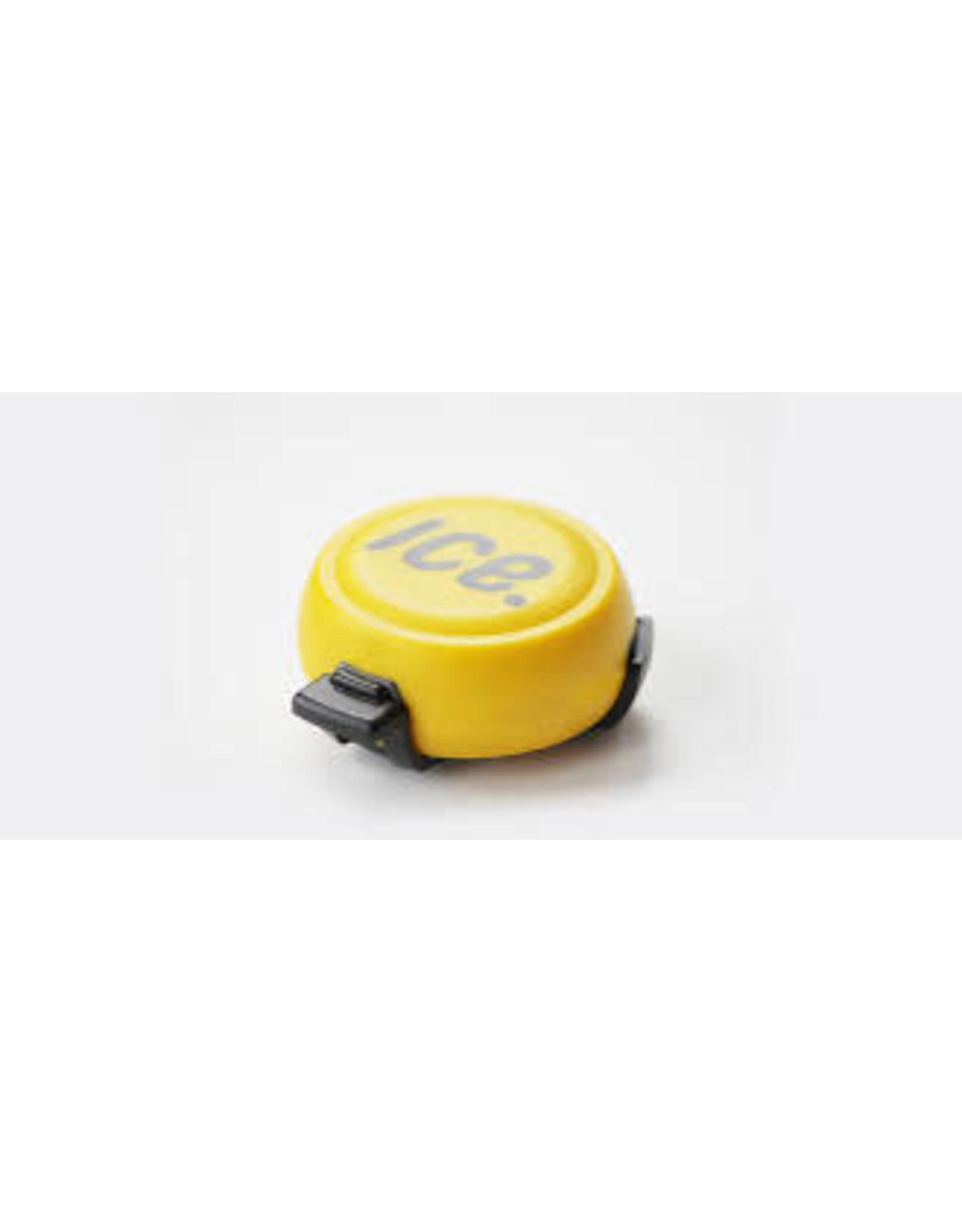 Comp ICEdot Crash Sensor