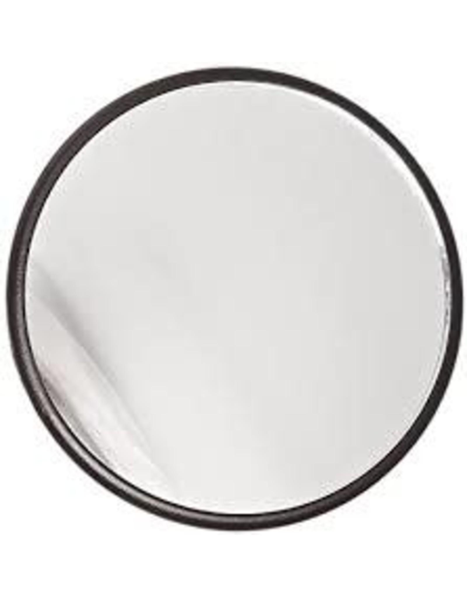 Mirrycle Mirror Mirrycle Mountain Replacement Lens