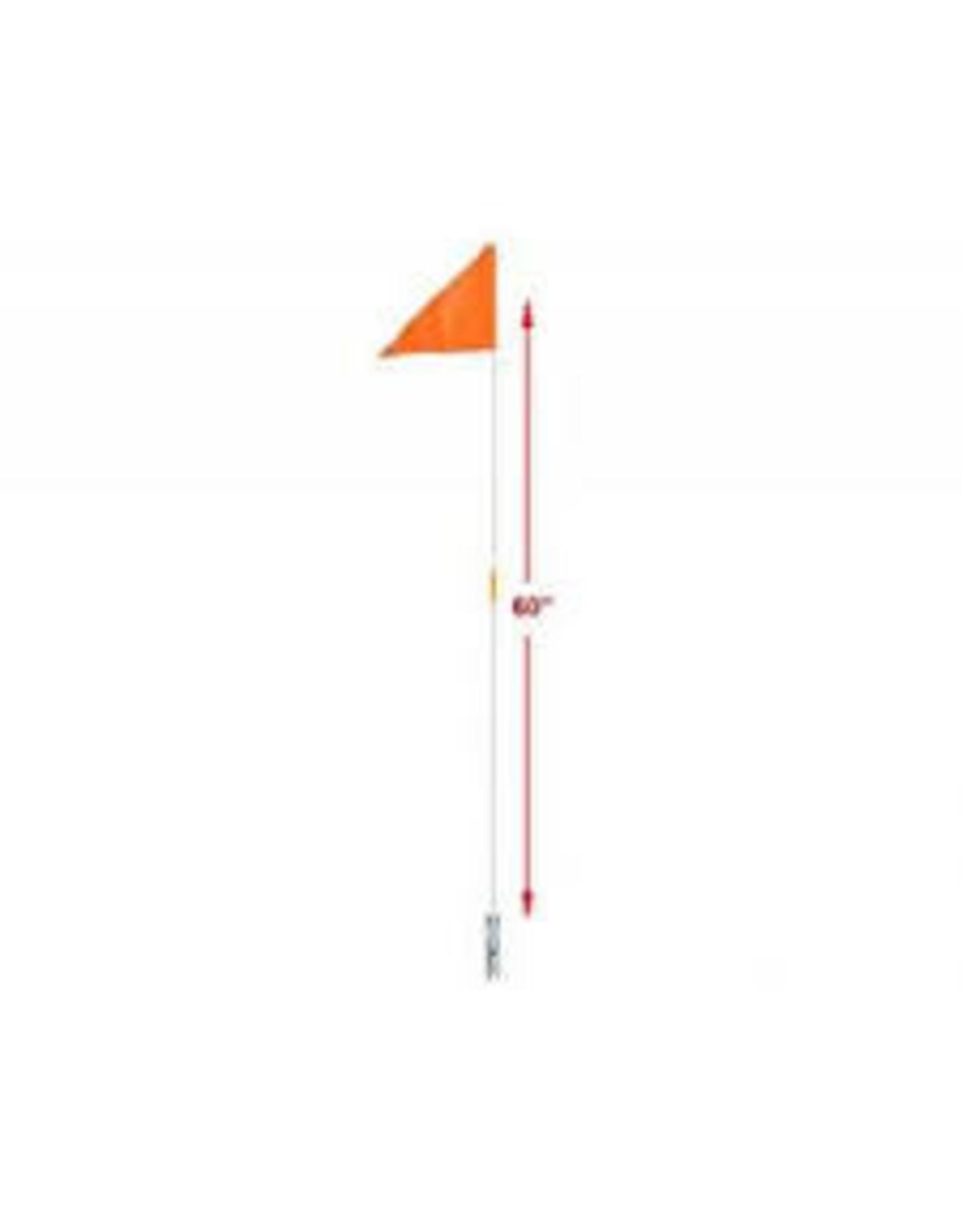 Saftey Flags 2pc