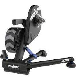 Wahoo KICKR Power Trainer 11 Speed