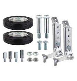 Training  Wheel Sunlt HD Adjustable 20-26wBRNG