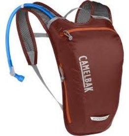 Camelbak Camelbak Hydrobak Light 50 oz Fired Brick/Koi