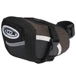 Bag RavX Mini X Small Black Bag A3K8