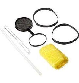 Aerodrink Parts Kit