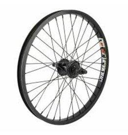 Wheel RR 20x1.75 406x24 WEI DM30 BK 36 BK-