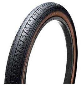 GT Tire GT LP-5 Heritage BKT 20x1.75