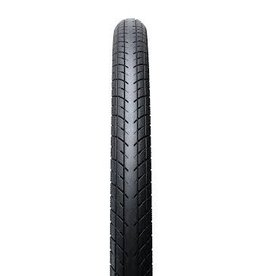 J and B Tire 700x50  Goodyear Transit Speed Secure