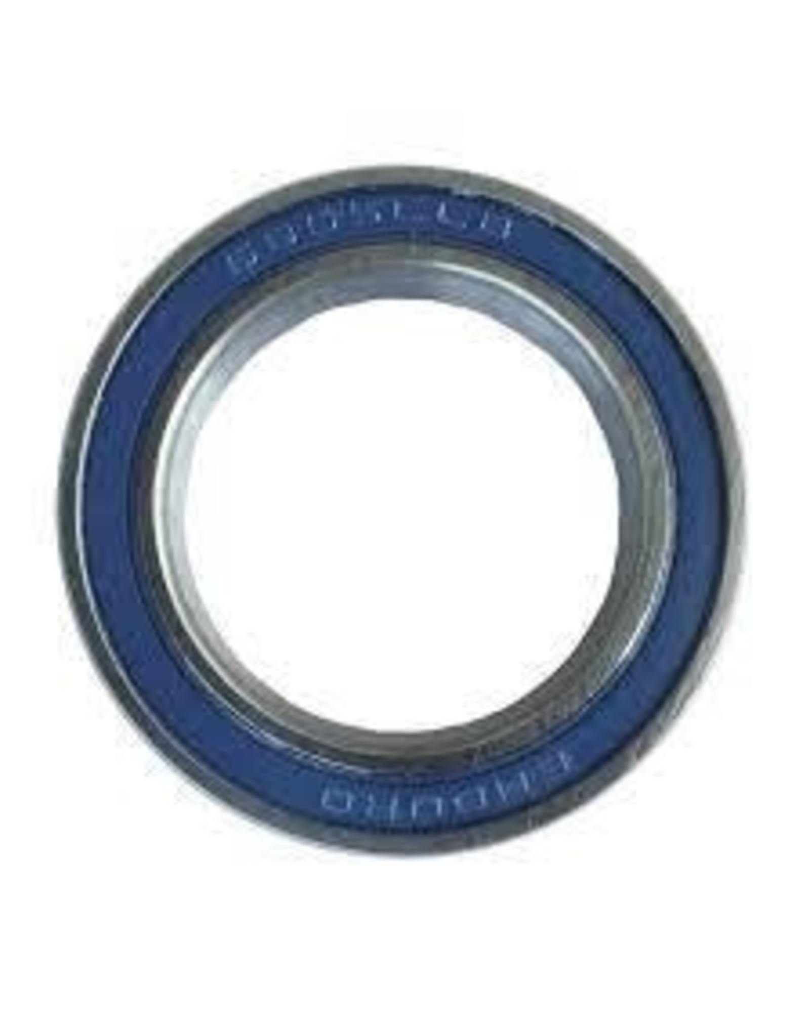 Enduro Bearing Enduro 6805 Sealed Cartridge Bearing