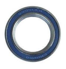 Enduro Bearing Enduro 6805 Sealed Cartridge Bearing